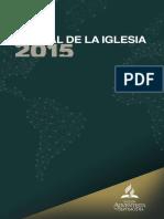 adventistas.org-manual-de-la-iglesia-2015.pdf