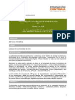pea_tributacion-agosto_2016-silabo.pdf