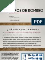 EQUIPOS-DE-BOMBEO.pdf