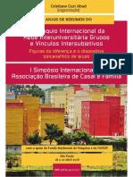 Anais_Coloquio_Internacional_Grupos_2018.pdf