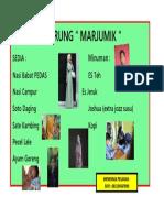 WARUNG.docx