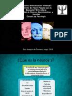 Infografia Jose