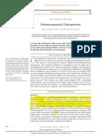 osteoporosis nejm-2.pdf