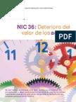 ADEX-PERU GUIA DEL IMPORTADOR ACTUALIZADA 2011.pdf