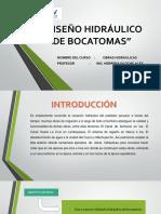 DISEÑO_HIDRAULICO (1).pdf