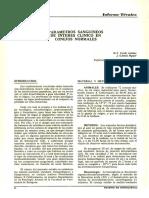 Dialnet-ParametrosSanguineosDeInteresClinicoEnConejosNorma-2868925.pdf