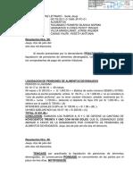 Exp. 00178-2011-0-1506-JP-FC-01 - Resolución - 04963-2018