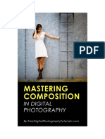 Mastering Composition in Digital Photography (1).pdf