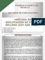 METODOS DE EXPLOTACIÓN.pptx