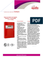 PANEL ELIT.pdf