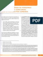 Páginas desdeIDEHPUCP-CAPITULO IVparte1.pdf