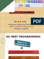 F-L8-TA-202-NC-part programming.pdf