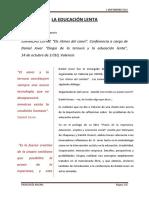 Dialnet-LaEducacionLenta-3391488.pdf