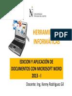 Edición y aplicación de documentos con Microsoft Word 2013 - I.pdf