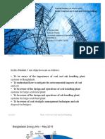 CBISP Presentation.pdf