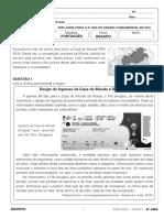 Resolucao Desafio 6ano Fund2 Portugues 060518