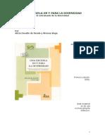 35DEVALLE-Alicia-VEGA-Viviana-La-escuela-incluye-excluye.pdf