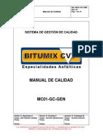 3a323f MC01-GC-GEN Manual de Calidad Rev02