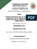 BC-TES-5858 (1).pdf