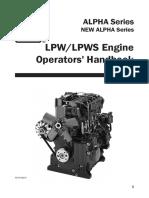handleiding_alpha-serie-motoren.pdf