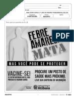 Resolucao Desafio 7ano Fund2 Portugues 060518