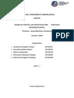 TRABAJO GRUPAL DE INVESTIGACIÓN -CRECIMIENTO .docx