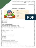 port-bilhetec.pdf