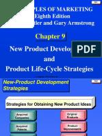 9-Principles of marketing.ppt