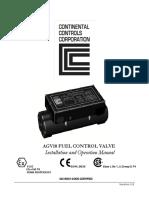 agv10_manual.pdf