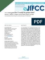 ejifcc-27-238