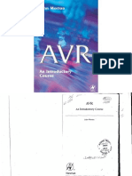 AVR an Introductory course.pdf