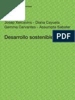 9788498800715_L33_23.pdf