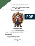 01. Informe Final Conejos y Zorros