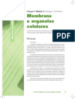 Bio Mp Unidade3 Mod2 Vol2