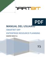 Manual Erp