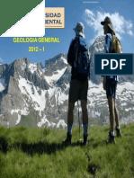 clase 1- 2 Geo 2012.pptx