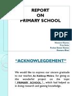 REPORT_ON_SCHOOL.pptx