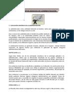 FUNDAMENTOS BASICOS DE LA ADMINISTRACION(1).docx