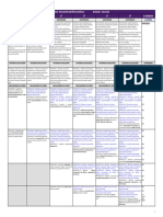 mus_dp_cas documento puente (todo).pdf