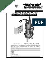 manual_bomba_a2q_v.f.03-11.pdf
