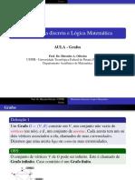 md_grafos