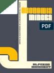 Economia_Minera.pdf
