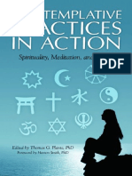 301699775 Contemplative Practices in Action Spirituality Meditation and Health
