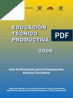 MODULOS 2008.pdf