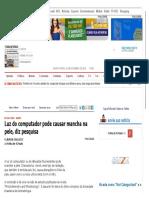 Www1.Folha.uol.Com.br Folha Equilibrio Noticias Ult263u5