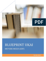 Blueprint UKAI (Revisi 17-05-2017).docx