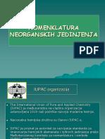 IV_Nomenklatura_neorganskih_jedinjenja.ppt