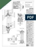 R05323-P-004A-B005-0223.pdf