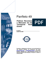 Panfleto49 Port