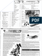 28142451-Epic-40k-3rd-edition-Rules-1.pdf